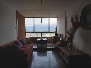 En Venta En Caracas - Baruta Código FLEX: 19-13517 No.1