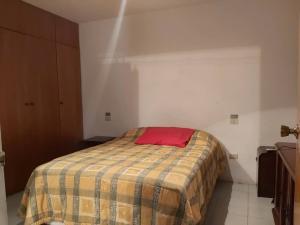 En Venta En Caracas - Baruta Código FLEX: 19-13517 No.10