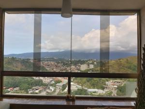 En Venta En Caracas - Baruta Código FLEX: 19-13517 No.17