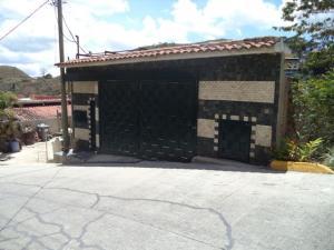 Casa en Venta en Villa Nueva Hatillo