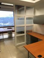 En Alquiler En Caracas - Chacao Código FLEX: 20-70 No.8
