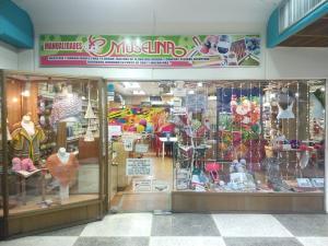 Empresa en Venta<br>Comercio<br>en Macaracuay