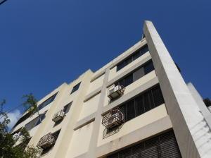 Apartamento En Venta En Valencia - Agua Blanca Código FLEX: 20-1041 No.0