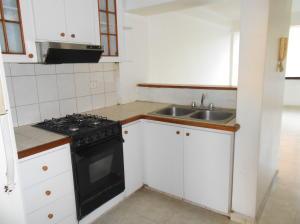Apartamento En Venta En Valencia - Agua Blanca Código FLEX: 20-1041 No.1