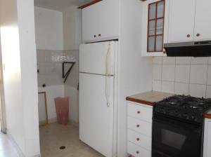 Apartamento En Venta En Valencia - Agua Blanca Código FLEX: 20-1041 No.2