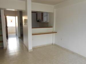 Apartamento En Venta En Valencia - Agua Blanca Código FLEX: 20-1041 No.4