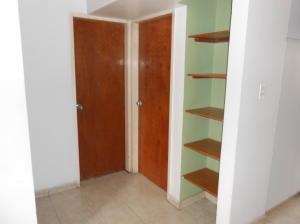 Apartamento En Venta En Valencia - Agua Blanca Código FLEX: 20-1041 No.5