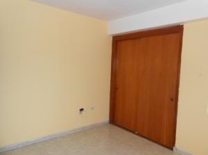 Apartamento En Venta En Valencia - Agua Blanca Código FLEX: 20-1041 No.7