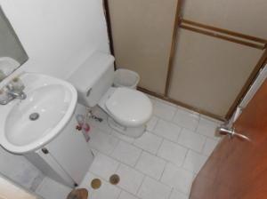 Apartamento En Venta En Valencia - Agua Blanca Código FLEX: 20-1041 No.8