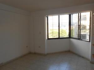 Apartamento En Venta En Valencia - Agua Blanca Código FLEX: 20-1041 No.9