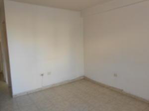 Apartamento En Venta En Valencia - Agua Blanca Código FLEX: 20-1041 No.10