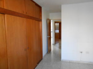 Apartamento En Venta En Valencia - Agua Blanca Código FLEX: 20-1041 No.11