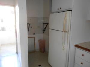 Apartamento En Venta En Valencia - Agua Blanca Código FLEX: 20-1041 No.12