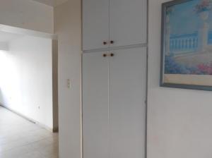 Apartamento En Venta En Valencia - Agua Blanca Código FLEX: 20-1041 No.13