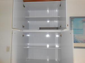 Apartamento En Venta En Valencia - Agua Blanca Código FLEX: 20-1041 No.14