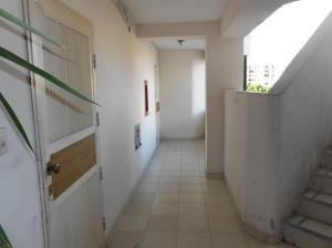 Apartamento En Venta En Valencia - Agua Blanca Código FLEX: 20-1041 No.16