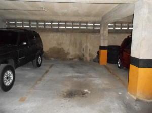 Apartamento En Venta En Valencia - Agua Blanca Código FLEX: 20-1041 No.17