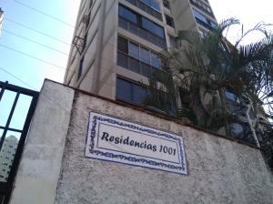 Apartamento En Venta En Caracas - Bello Monte Código FLEX: 20-235 No.1
