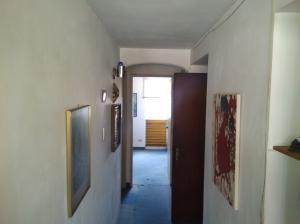 Apartamento En Venta En Caracas - Bello Monte Código FLEX: 20-235 No.6