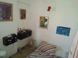 Apartamento En Venta En Caracas - Bello Monte Código FLEX: 20-235 No.10