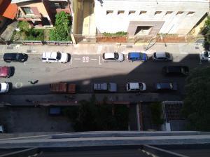 Apartamento En Venta En Caracas - Bello Monte Código FLEX: 20-235 No.11