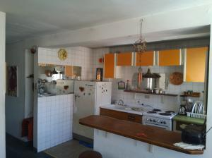 Apartamento En Venta En Caracas - Bello Monte Código FLEX: 20-235 No.12