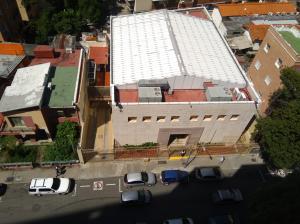 Apartamento En Venta En Caracas - Bello Monte Código FLEX: 20-235 No.14