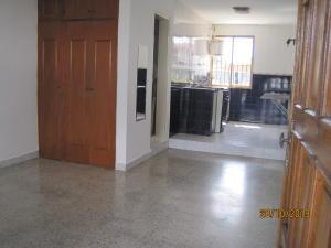En Alquiler En Caracas - El Marques Código FLEX: 20-265 No.1