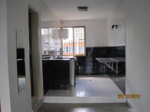 En Alquiler En Caracas - El Marques Código FLEX: 20-265 No.3