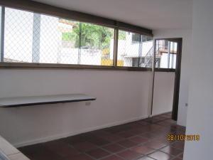 En Alquiler En Caracas - El Marques Código FLEX: 20-271 No.1