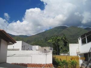 En Alquiler En Caracas - El Marques Código FLEX: 20-271 No.9