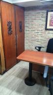 Negocio o Empresa En Venta En Caracas - La California Norte Código FLEX: 20-350 No.4