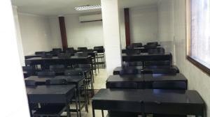 Negocio o Empresa En Venta En Caracas - La California Norte Código FLEX: 20-350 No.10