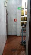 Negocio o Empresa En Venta En Caracas - La California Norte Código FLEX: 20-350 No.15