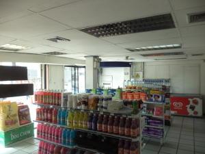 Negocio o Empresa En Venta En Caracas - El Paraiso Código FLEX: 20-585 No.0