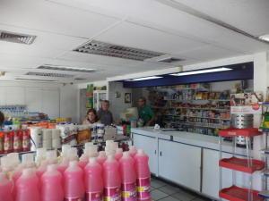 Negocio o Empresa En Venta En Caracas - El Paraiso Código FLEX: 20-585 No.1