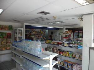 Negocio o Empresa En Venta En Caracas - El Paraiso Código FLEX: 20-585 No.2