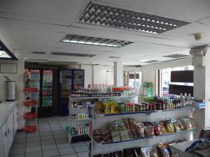 Negocio o Empresa En Venta En Caracas - El Paraiso Código FLEX: 20-585 No.3