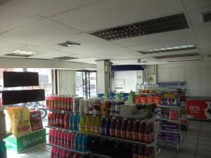 Negocio o Empresa En Venta En Caracas - El Paraiso Código FLEX: 20-585 No.4