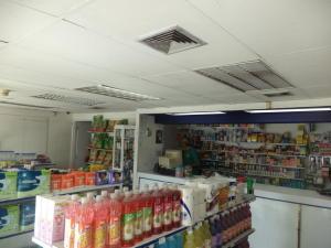 Negocio o Empresa En Venta En Caracas - El Paraiso Código FLEX: 20-585 No.5