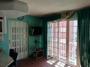 Apartamento En Venta En Parroquia Caraballeda - Caribe Código FLEX: 20-789 No.4