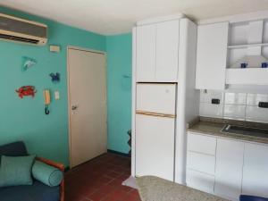 Apartamento En Venta En Parroquia Caraballeda - Caribe Código FLEX: 20-789 No.6