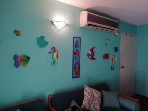 Apartamento En Venta En Parroquia Caraballeda - Caribe Código FLEX: 20-789 No.7