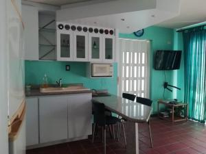Apartamento En Venta En Parroquia Caraballeda - Caribe Código FLEX: 20-789 No.9