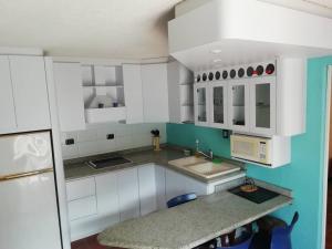 Apartamento En Venta En Parroquia Caraballeda - Caribe Código FLEX: 20-789 No.10