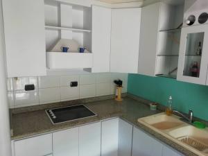 Apartamento En Venta En Parroquia Caraballeda - Caribe Código FLEX: 20-789 No.11