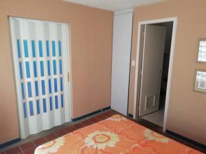 Apartamento En Venta En Parroquia Caraballeda - Caribe Código FLEX: 20-789 No.13