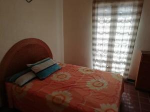 Apartamento En Venta En Parroquia Caraballeda - Caribe Código FLEX: 20-789 No.14