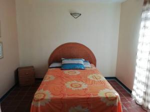 Apartamento En Venta En Parroquia Caraballeda - Caribe Código FLEX: 20-789 No.15