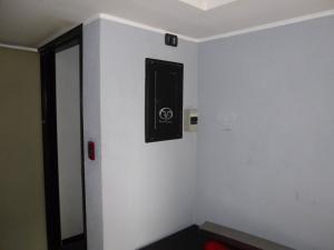 Oficina En Venta En Caracas - La California Norte Código FLEX: 20-835 No.5